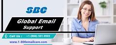 sbcglobal-banner-1 (jacksonwilliamson448) Tags: 18665010503 sbc global internet customer service number