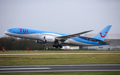 TUI Airways Boeing 787-9 G-TUIK (josh83680) Tags: manchesterairport manchester airport man egcc gtuik boeing boeing7879 7879 boeing787 787 dreamliner dream liner tui airways tuiairways