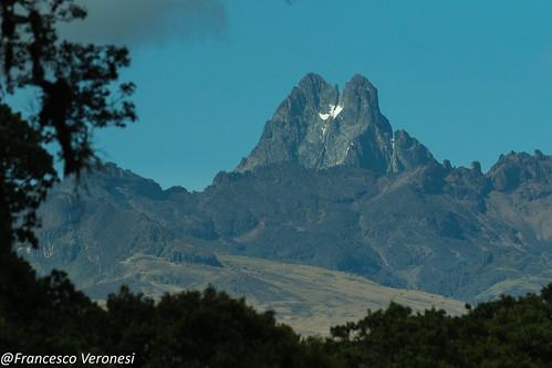 Mt.Kenya - Kenya CD5A0311