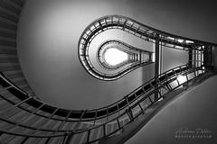 7R406275_s-2 (AndiP66) Tags: sonyfe24105mmf4 cafe orient bulb glühbirne treppenhaus staircase treppen stairs architecture architektur prag prague praha tschechien tschechischerepublik czechrepublic osteuropa easteurope goldenestadt goldencity february februar 2020 sony sonyalpha 7rmarkiv 7riv 7rm4 a7riv alpha ilce7rm4 sonyfe24105mmf4goss sony24105mm 24105mm emount sel24105g andreaspeters