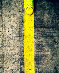 #yellow #blue #green #line #wall #colorfulness #wood #tree #font #parallel #tintsandshades #plant #asphalt #shadow #roadsurface #trunk #number #concrete #rectangle #illustration #flag (hrvthadam.920727) Tags: concrete green colorfulness flag shadow line yellow tree asphalt trunk roadsurface number blue parallel tintsandshades plant wood rectangle illustration wall font