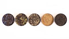 tea (denver guy) Tags: looseleaftea loose tea
