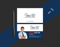 do-professional-business-card-design-in-12hrs design-logo-with-unlimited-revisions-sourcefiles-business-card design-your-business-card-letterhead-and-folder-design design-an-outstanding-logo-for-your-business-with-business-card design-eye-catching-bespoke (imrantcdpd) Tags: • business card design modern unique luxury outstanding stationary graphic minimalist watercolor logo identity brand letterhead
