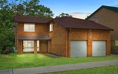 9 Minga Street, Ryde NSW