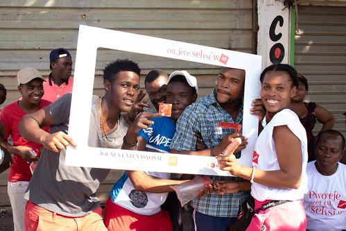 ICD 2020: Dominican Republic