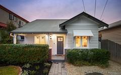 67 Queen Street, Coburg VIC