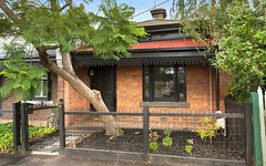 53 Lambeth Street, Kensington VIC