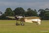 Blackburn Monoplane 20190707 OldWarden