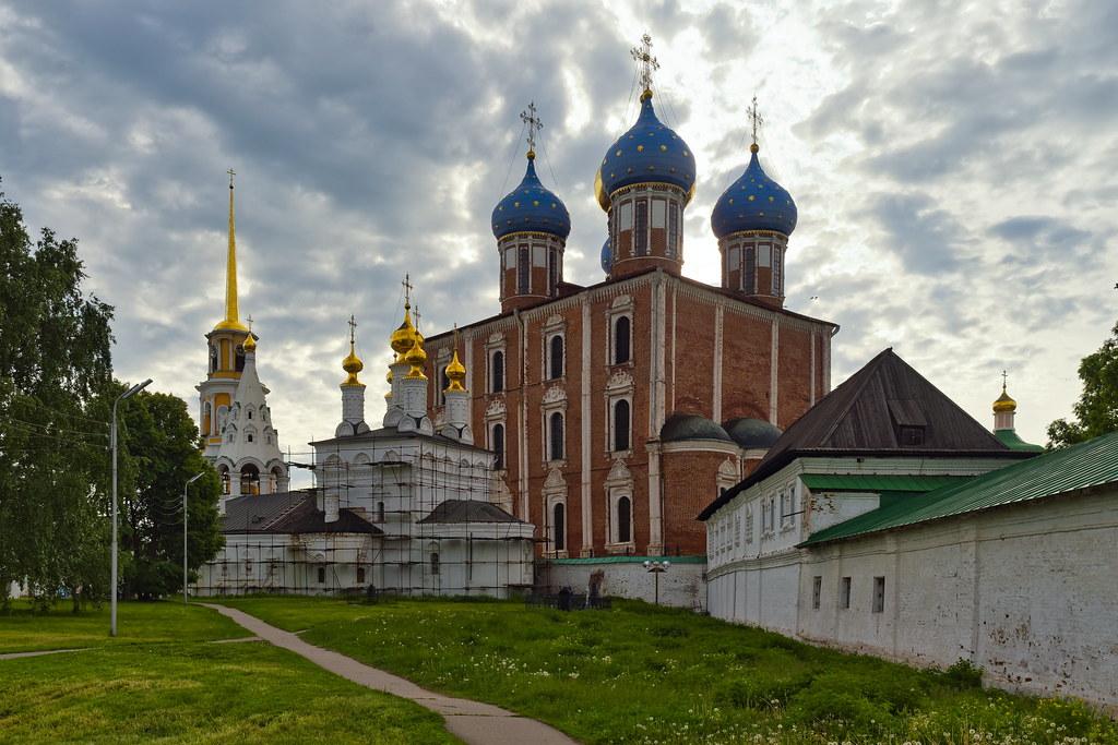 фото: Ryazan 7