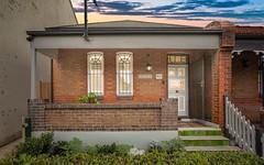 67 Balmain Road, Leichhardt NSW