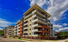 34/2-4 Amos St, Parramatta NSW