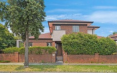1/614-616 High Street Road, Glen Waverley VIC