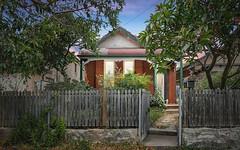 56 Bowmer Street, Banksia NSW