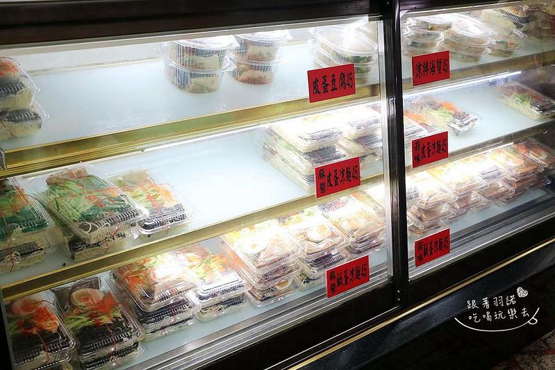 新北美食阿婆壽司鶯歌旅遊必吃人氣排隊名店24小時營業09