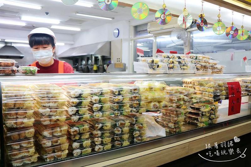 新北美食阿婆壽司鶯歌旅遊必吃人氣排隊名店24小時營業03