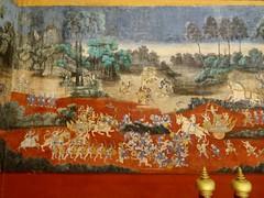 D8 The Royal Palace Phnom Penh