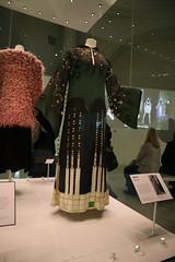 IMG_0214 (Steve Guess) Tags: va museum south kensington london england gb uk mary quant retrospective exhibition display show fashion design
