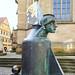 Schorndorf: Mondscheinbrunnen