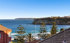 9/60 Ramsgate Avenue, Bondi Beach NSW