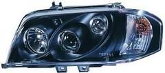 Kit faro principale C180-280(W202) 93-00 (accessoricarrozzeria) Tags: kit faro principale c180280w20 1670580
