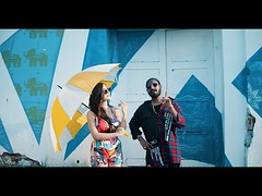 Firse Machayenge Lyrics - EMIWAY BANTAI (stylebookie) Tags: album song lyrics hindi rap