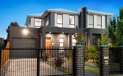 88B Bignell Road, Bentleigh East VIC