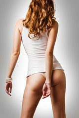 escort service (lEscort-ch) Tags: adult ass back background beautiful beauty behind blond body butt buttocks curves elegance fashion female figure girl glamour human isolated legs lingerie model naked nature pantie pose posing sensuality sexual sexy shape skin slim striped stripper thong underwear view voluptuous white woman young hair hairstyle undershirt accessories bracelet jewelry