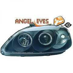 Kit faro principale Civic 99-01 3+4porte (accessoricarrozzeria) Tags: kit faro principale civic 9901 5207280