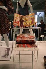 IMG_0192 (Steve Guess) Tags: va museum south kensington london england gb uk exhibition retrospective fashion design daisy doll