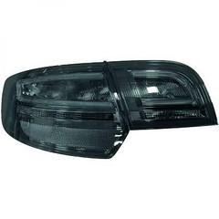 Kit fanalino posteriore A3 03-08 (accessoricarrozzeria) Tags: kit fanalino posteriore a3 0308