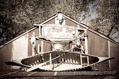 Bagg Dare (kevnkc2) Tags: stdntsdoncooper lightroom newyork geneva senecalake summer winery brewery vacation lake castle nikon d610 tamron 2470mmg2 sp2470mmf28divcusdg2a032n