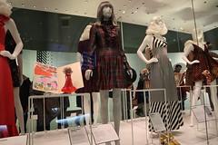 IMG_0215 (Steve Guess) Tags: va museum south kensington london england gb uk mary quant retrospective exhibition display show fashion design daisy doll