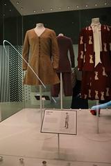 IMG_0213 (Steve Guess) Tags: va museum south kensington london england gb uk mary quant retrospective exhibition display show fashion design