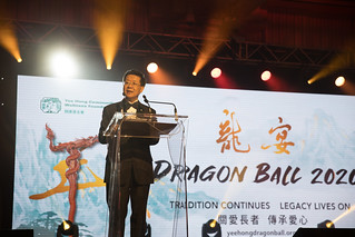 DragonBall-BestofToronto-2020-8K8A7535