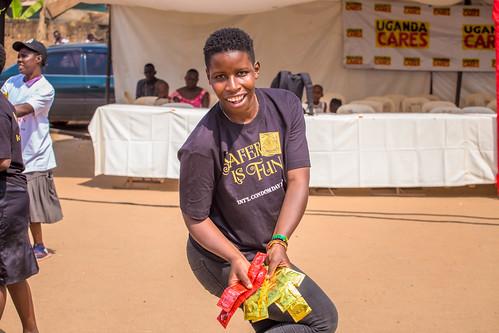 ICD 2020: Uganda