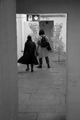 Städelschule Rundgang 2020-bw_20200215_3408.jpg (Barbara Walzer) Tags: kunst städelschulerundgang2020