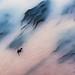 De nuages en marécages