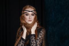 DSCF6414-Edit (KirillSokolov) Tags: girl portrait redhead redhair longhair curly ivanovo mirrorless kirillsokolov кириллсоколов девушка портрет рыжая дневнойсвет иваново fujifilmxt2 fujinon352