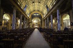 20200215-Birmingham Oratory (Damien Walmsley) Tags: birminghamoratory church catholic catholicchurch birmingham brumtography cardinalnewman italian