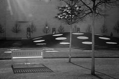 Städelschule Rundgang 2020-bw_20200215_3422.jpg (Barbara Walzer) Tags: kunst städelschulerundgang2020