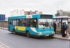 ArrivaKT-1621-GN05AOA-Gravesend-482-140116a