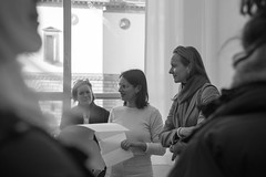 Städelschule Rundgang 2020-bw_20200215_3384.jpg (Barbara Walzer) Tags: kunst städelschulerundgang2020