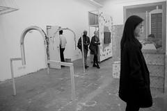 Städelschule Rundgang 2020-bw_20200215_3392.jpg (Barbara Walzer) Tags: kunst städelschulerundgang2020