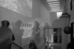 Städelschule Rundgang 2020-bw_20200215_3410.jpg (Barbara Walzer) Tags: kunst städelschulerundgang2020