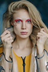 DSC01226-Edit (KirillSokolov) Tags: girl portrait fashion face pretty young makeup eyes lips sonya7iii sony8518 kirillsokolov ivanovo daylight кириллсоколов девушка портрет сони бзк беззеркалка