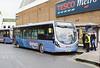 ArrivaKT-4320-GN15CXT-Gravesend-140116a