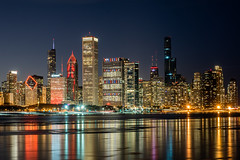 Chicago NBA All-Star 2020 Skyline Sunset (Joshua Mellin) Tags: pictures city travel winter sunset sun lake chicago game cold building tower ice colors basketball skyline night magazine photography photo media colorful cityscape photographer view bright joshua weekend picture freezing places pic center visit bulls lakemichigan josh spots national cover chi writer editor trumptower johnhancock nba iconic michaeljordan febuary association locations facebook chicagobulls secondcity nbaallstargame 2020 socialmedia nbaallstar trumptowerchicago twitter nbaallstarweekend mellin instagram joshuamellin joshmellin mostinstagrammable