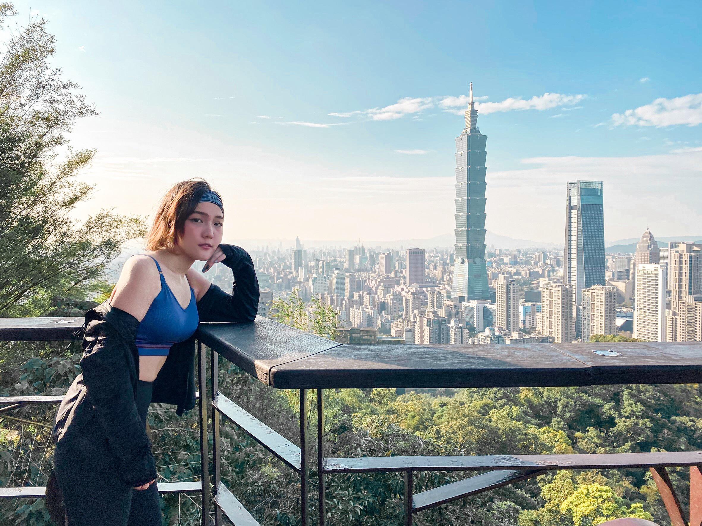 MOLLIFIX瑪莉菲絲運動時尚機能品牌 | 專為亞洲女性量身設計的運動內衣