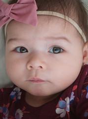 Portrait (jlp771) Tags: face visage enfant sony ilce6000 a6000 portrait