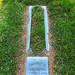 Amandy Babbedge: Seaview Cemetery, Rockland, Maine